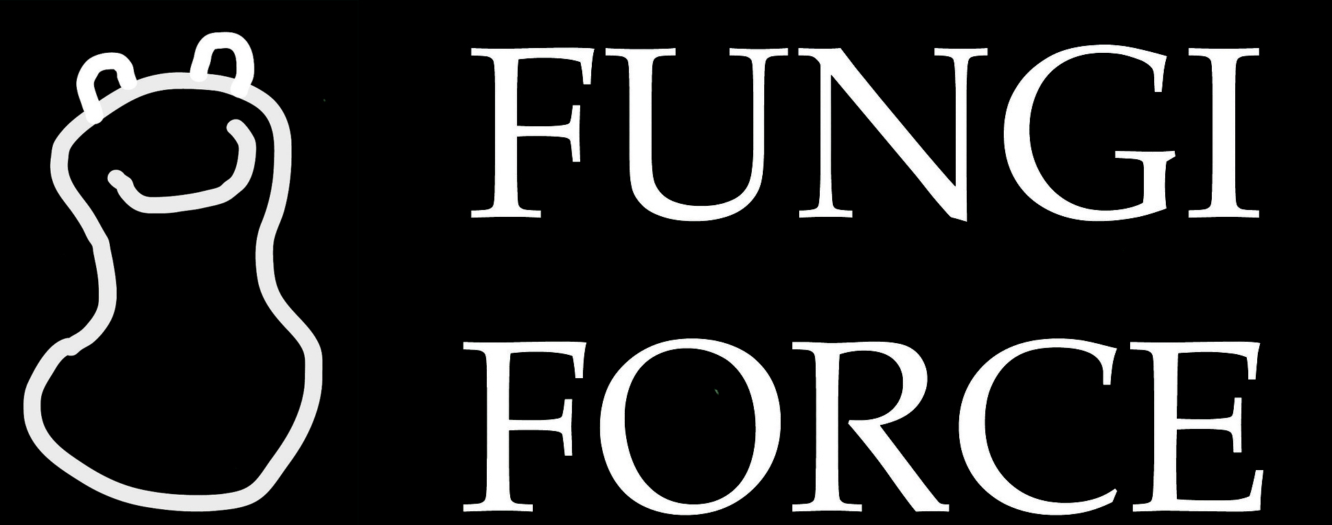 Fungi Force